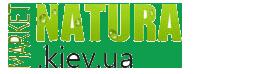 Naturamarket - интернет магазин продуктов