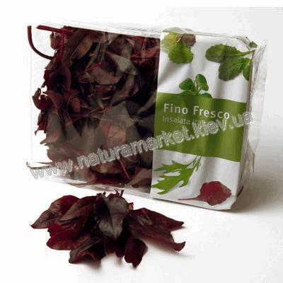 Купить салат Листья буряка в Киеве
