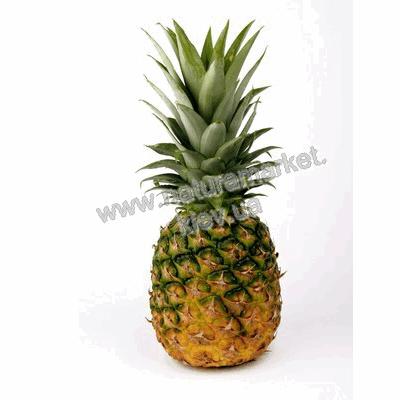 Купить ананас в Киеве
