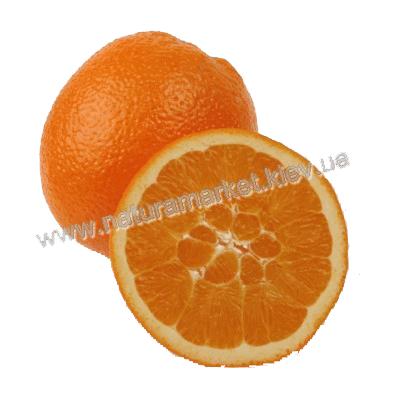 Купить апельсин Испания в Киеве