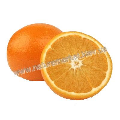 Купить апельсин в Киеве