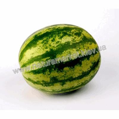 Арбуз /кг