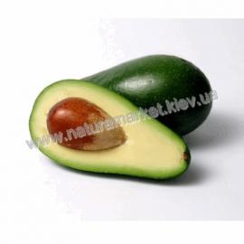 Авокадо /шт
