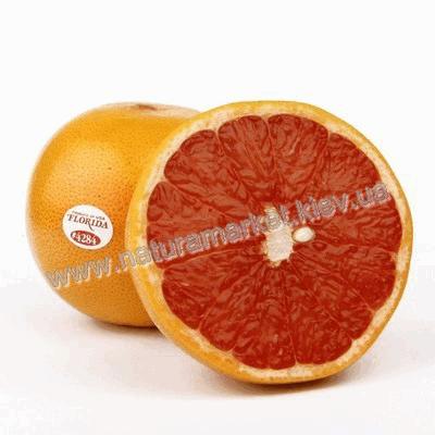 Купить грейпфрут Флорида в Киеве