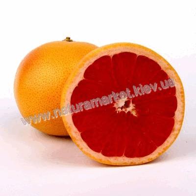 Купить грейпфрут Турция в Киеве