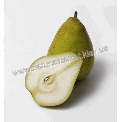 Купить грушу Комис в Киеве