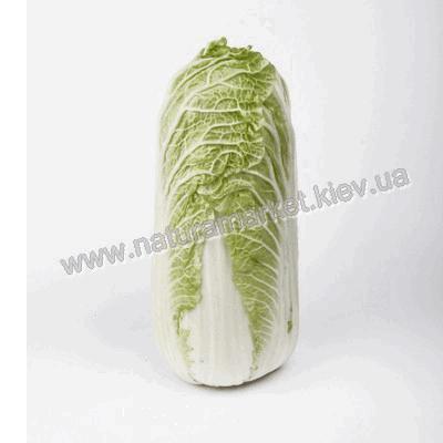 Купить капусту Пекинскую в Киеве