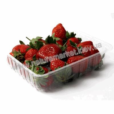 Купить клубнику в Киеве