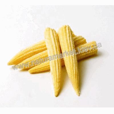 Купить кукурузу бейби в Киеве