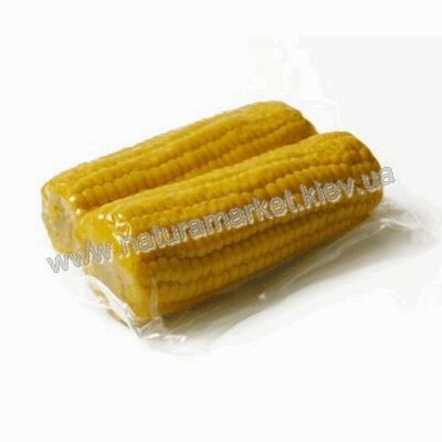 Купить кукурузу вакуум в Киеве