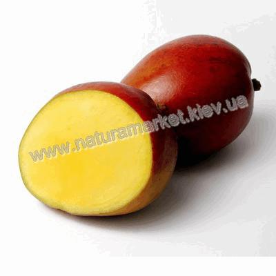 Купить манго в Киеве
