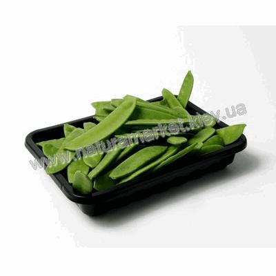Купить горошек зеленый 250 г в Киеве