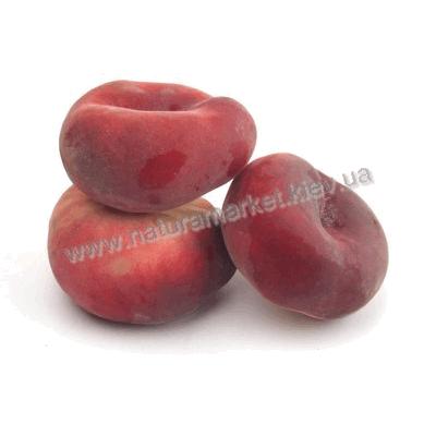 Купить персик инжирный в Киеве