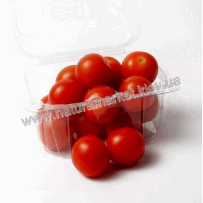 Купить помидор Черри красный 250г в Киеве
