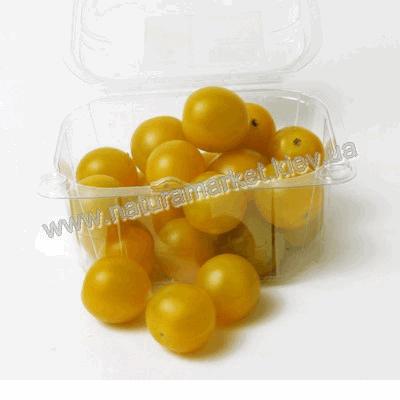Купить помидор Черри желтый 250г в Киеве