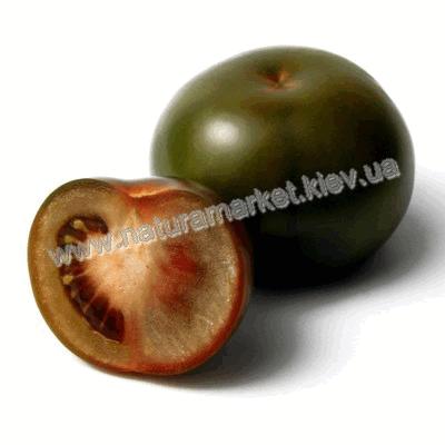 Помидор Кумато /кг