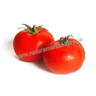 Купить помидор Турция в Киеве