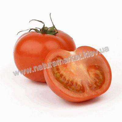 Купить помидоры в Киеве