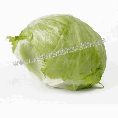 Купить салат Айсберг в Киеве
