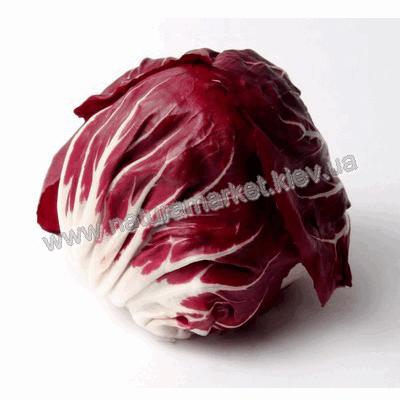 Купить салат Радиччио в Киеве
