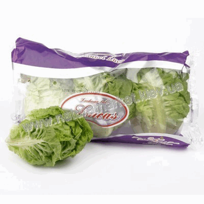 Купить салат Ромэн бейби в Киеве