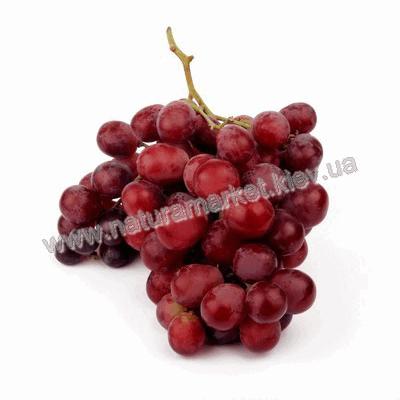 Купить виноград ред глоуб в Киеве