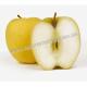 Купить яблоко Голден в Киеве