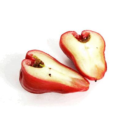 Купить яблоко розовое в Киеве