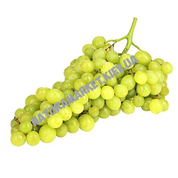 Купить виноград кишмиш в Киеве