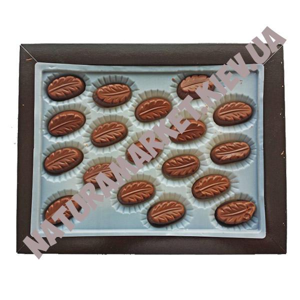 Шоколадные конфеты Мария