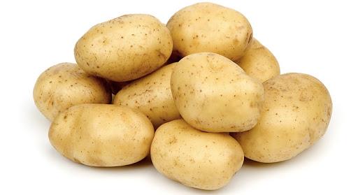 Картофель молодой Египт /кг